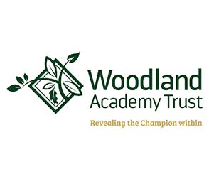 Woodland Academy Trust